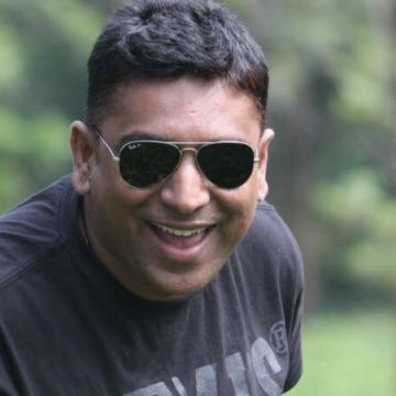 Cutelife, 39, Bangalore, India