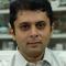 MaDy, 34, Veraval, India
