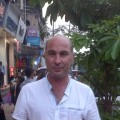 ender aksoy, 46, Antalya, Turkey
