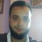 hamadane mohammed, 32, Bouira, Algeria