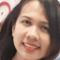 Cristah, 26, Tuguegarao City, Philippines