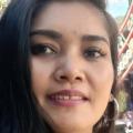 Biertje En Droppie, 35, Denpasar, Indonesia