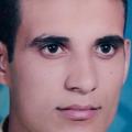 Essam Nasr, 37, Cairo, Egypt