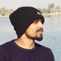 ZuMith, 26, Dubai, United Arab Emirates