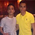 Mohamed Ahmed Ragab, 25, Cairo, Egypt