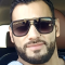 Hamid Norouzi, 35, Tehran, Iran
