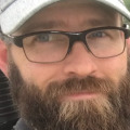 Micah Ness, 32, Boise, United States