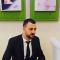 Necip Meriç, 30, Istanbul, Turkey