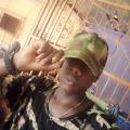 Young Diamonddani, 20, Ghana Town, The Gambia