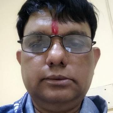 Pradeep Kumar, 30, Moscow, Russian Federation