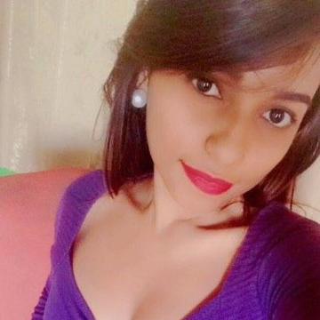 isaura, 26, Coro, Venezuela