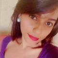 isaura, 22, Coro, Venezuela