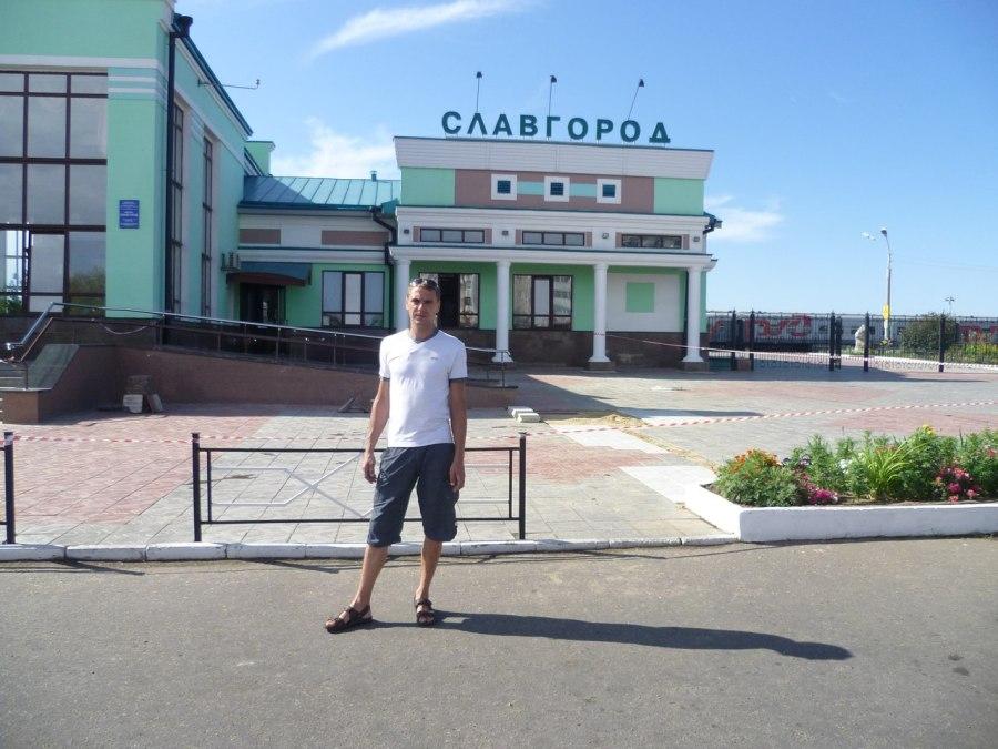 Михаил Некрасов, 37, Pavlodar, Kazakhstan