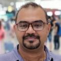 SH Rana, 35, Dhaka, Bangladesh