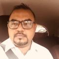 SH Rana, 40, Dhaka, Bangladesh