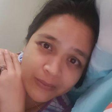 ianne, 39, Dubai, United Arab Emirates