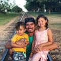 john, 40, Simi Valley, United States