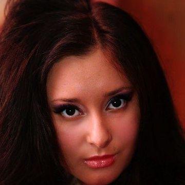 Karina, 26, Almaty, Kazakhstan