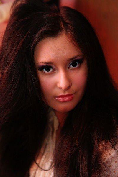 Karina, 28, Almaty, Kazakhstan