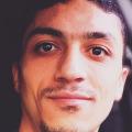 Hesham Zanaty, 29, Singapore, Singapore