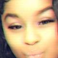 Arlanna, 22, Seattle, United States