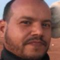 Mohammed, 36, Ghardaia, Algeria
