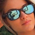 Marina, 34, Donetsk, Ukraine