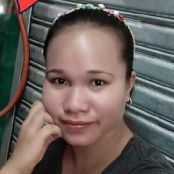 Lynzkie Lariosa Pateño, 18, Balagtas, Philippines