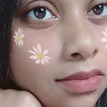 Najara louise, 24, Itu, Brazil