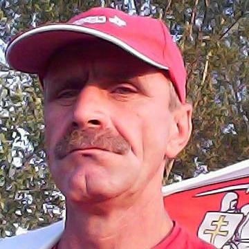 Владимир, 51, Minsk, Belarus