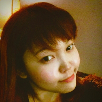 Lilin, 39, Singapore, Singapore