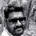 Senthil, 31, Bangalore, India