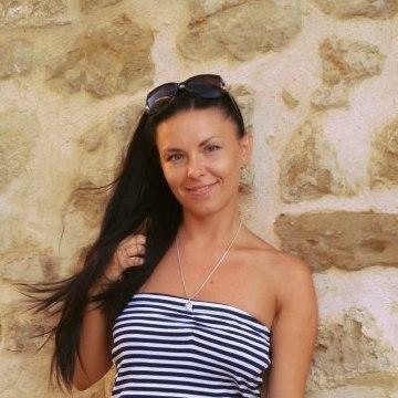 Irene, 34, Minsk, Belarus