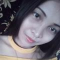 Cheryl, 27, Tanjay City, Philippines