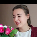 Vladlena, 20, Kharkiv, Ukraine