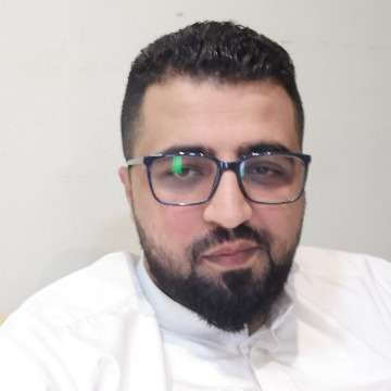 Fakhr, 31, Abu Dhabi, United Arab Emirates