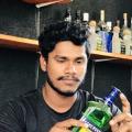 Pasindu_dilharaTM, 22, Galle, Sri Lanka