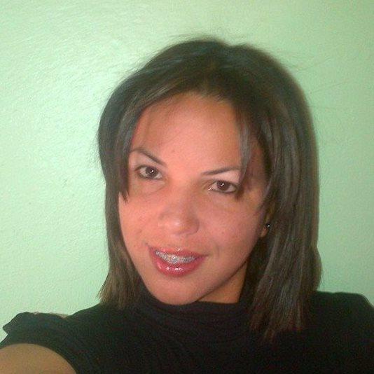 maria teresa, 32, San Carlos, Venezuela