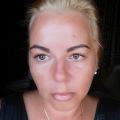 Yuliya, 46, Novosibirsk, Russian Federation