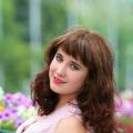 АНАСТАСИЯ, 22, Lipetsk, Russian Federation