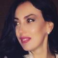 Irina, 30, Moscow, Russian Federation