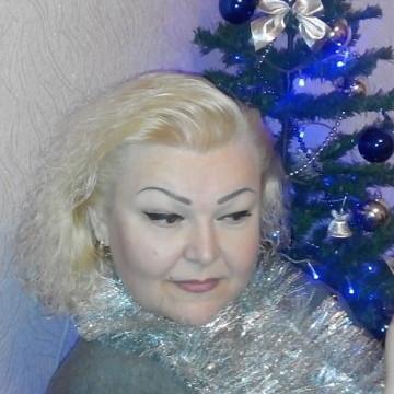 Инесса, 48, Kishinev, Moldova