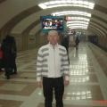 вит, 41, Karagandy, Kazakhstan