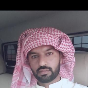 Naseem, 35, Abu Dhabi, United Arab Emirates