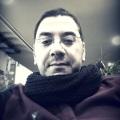 Yasser Khalid, 40, Riyadh, Saudi Arabia