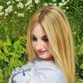 Lili Simone, 31, Moscow, Russian Federation