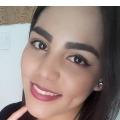Yuneitsy, 21, La Asuncion, Venezuela