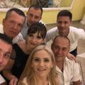 Cvasnisin Ion, 32, Kishinev, Moldova