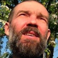 Филипп Землянухин, 43, Moscow, Russian Federation