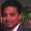 Aviral Rungta, 29, Ni Dilli, India